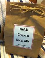 Quick_chicken_soup_for_the_web