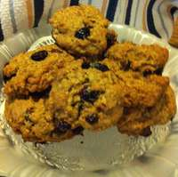 Choc_oat_cookies_for_web