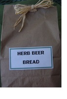 Herb_bread_photo