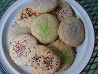 Sugar_cookies_decorated_fall